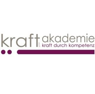 Mit Schulungen und Trainings machen wir unsere Mandanten fit für kommende Herausforderungen. Zusammen mit unserem Partner, der Kraft Akademie, bieten wir Fortbildungen an zahlreichen Standorten in Deutschland.
